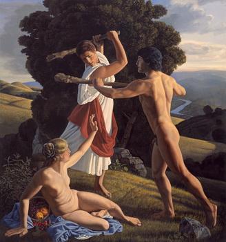 hercules-protecting-the-balance-between-pleasure-and-virtue-1993